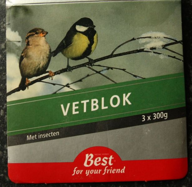 1_Best_for_your_friend_vetblok_NL