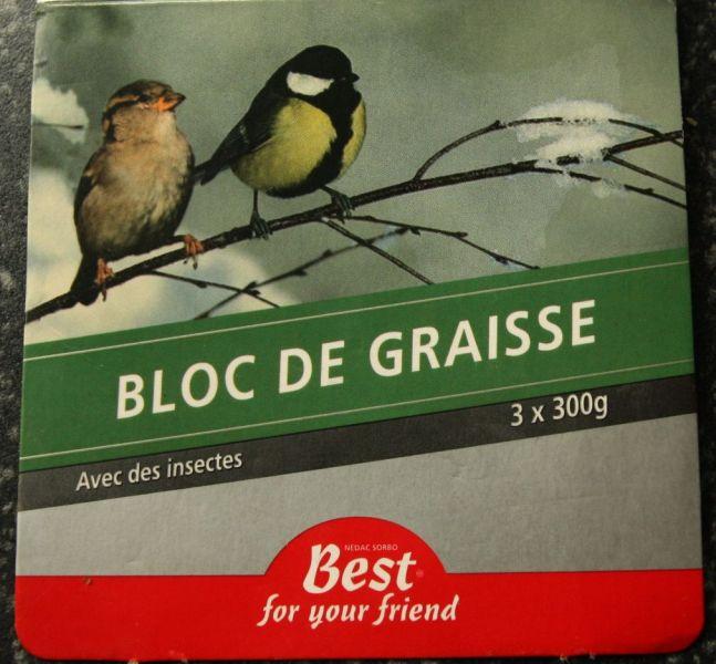 1_Best_for_your_friend_vetblok_NL