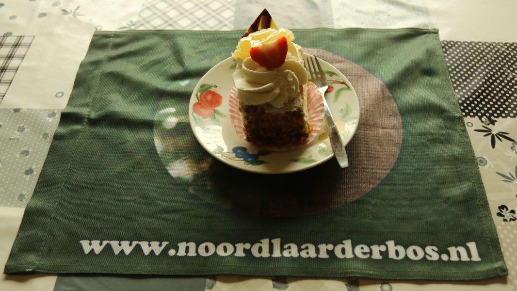15_jaar_Noordlaarderbos.nl.001