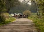 2017_05-07_Ronde_van_Drenthe_005