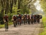 2017_05-07_Ronde_van_Drenthe_006