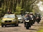 2017_05-07_Ronde_van_Drenthe_007