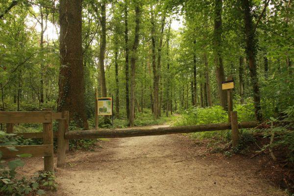 2012_Noordlaarderbos_ingang