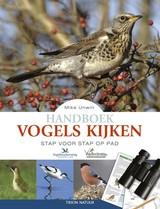 handboek_vogelskijken